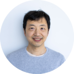 Jaehoon Shin, M.D., Ph.D.