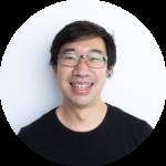 Raymond Liu, Ph.D.